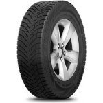Duraturn M Winter 205/50 R17 93V