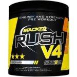 Stacker Rush V4 360 g