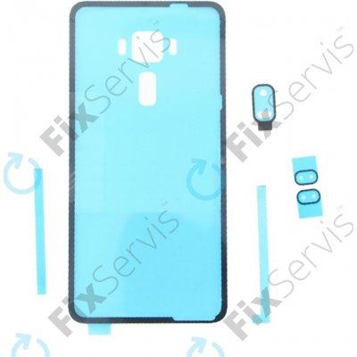 Asus Zenfone 3 ZE520KL (Z017D) - Lepka pod Batériový Kryt Adhesive