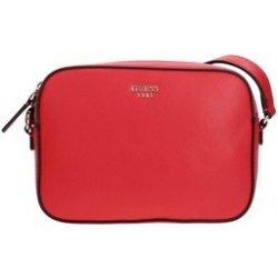Guess VG669112 crossbody bag Women RED červená alternativy - Heureka.cz 3c501382e8d