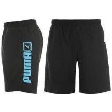 Puma kraťasy plážové sportovní šortky KPP 439076 03 966fd21cf6