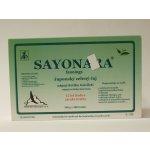 Phoenix Monopol Sayonara japonský zelený čaj 100 g