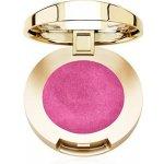 MILANI BELLA EYE SHADOW oční gel pudrové stíny růžové matné 26 Bella Fuchsia 1,4 g