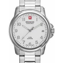 Swiss Military Hanowa 7231.04.001