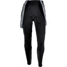 fd7cba4c457 Silvini Ovesca WP1111 black dámské kalhoty na běžky