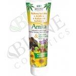 Bione Cosmetics bylinný balzám s arnikou a kaštanem koňským 300 ml