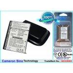 Baterie Cameron Sino CS-P100XL 2250mAh - neoriginální