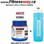 Survival Instant amino 400 g