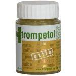 Trompetol mast EXTRA 30 ml