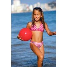 Lorin DP2 dívčí plavky dvoudílné