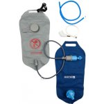 SAWYER Complete 4 Litre Water Filtration System