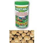 Prodac Nutron Vegetable Tablet 50 ml