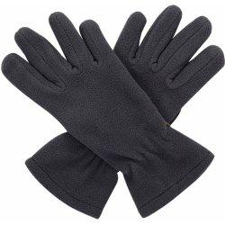 efdc7aa2a30 Alpine Pro Herix rukavice černá od 159 Kč - Heureka.cz