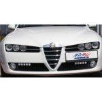 Hella Moduly LEDay Flex Alfa Romeo 159