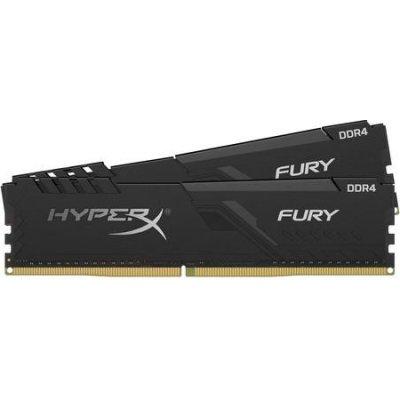 Kingston DDR4 16GB 3200MHz CL16 HX432C16FB3K2/16