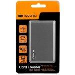 Canyon CNE-CARD2