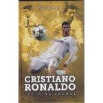 cesta na vrchol - Michael Part - Cristiano Ronaldo