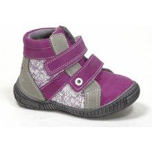 Santé N LONDON 202 C75 C13 A76 dětská zdravotní vycházková obuv 9e1a7d4151