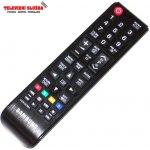 Dálkový ovladač Samsung AA59-00786A