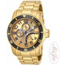 Pánské hodinky Invicta 4647a38b7e