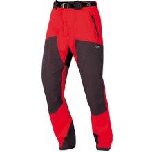 Direct Alpine Mountainer Tech 1.0 Grey blue black fe056c5f3ea