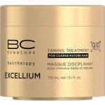 Schwarzkopf BC Bonacure Excellium Taming Treatment 150 ml