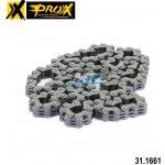 Prox Řetěz 92RH2010-122