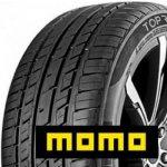 MOMO M30 TOPRUN EUROPA 215/55 R16 97W