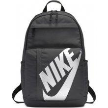 9a66162e707 Nike NK ELMNTL BKPK černá