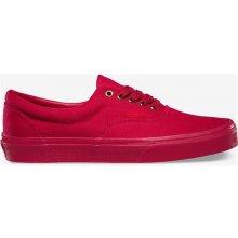 Vans Era Gold Mono Crimson FF4