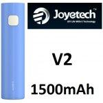 Joyetech Baterie eGo One V2 1500mAh Modrá