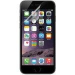 Ochranná fólie Belkin Apple iPhone 7/8 Plus, 2ks
