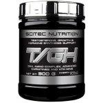 Scitec Nutrition T/GH 300 g