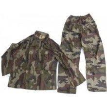 Mil Tec Nepromokavý oblek kalhoty + bunda CCE