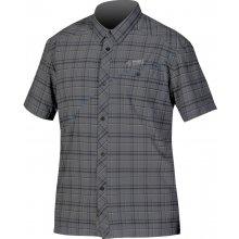 76a45b41730 Pánské košile Direct Alpine - Heureka.cz
