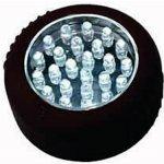 Prologic Magnet Bivvy Light 7cm