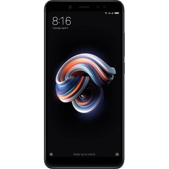 Xiaomi Redmi Note 5 4GB/64GB na Heureka.cz