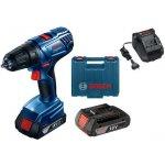 Bosch GSR 180-LI Professional 0 601 9F8 100