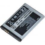 Baterie Samsung AB463446BE