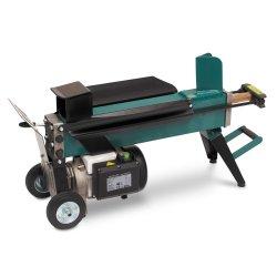 Profi Tools PM4T-370