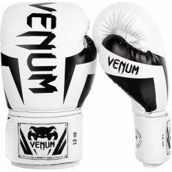 Venum Elite