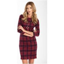 Greenpoint volné šaty úpletové B18CHE11 SUK562B18CHE11 02106d05cb