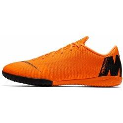 1fabe2e6e3c Nike VAPORX 12 ACADEMY IC alternativy - Heureka.cz