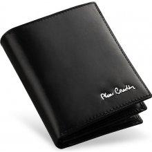 Pierre Cardin Luxusní pánská peněženka-PPN050