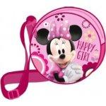 Rappa taška přes rameno Disney 1524165