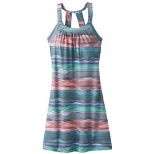 51aff272a5 Prana Cantine dress granite bonita
