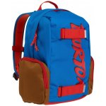Burton Youth Emphasis parker colorblock 18l