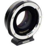 Metabones Canon EF ULTRA 0.71x II