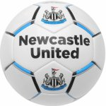 Team Signature Football Newcastle