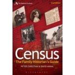 Census - Christian Peter, Annal David
